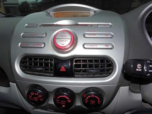 L スマートキー ABS 電動格納ミラー 車検令和3年5月(3枚目)