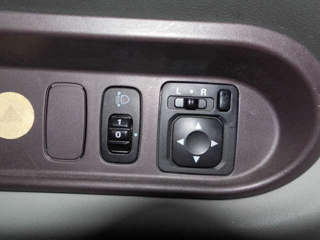 L スマートキー ABS 電動格納ミラー 車検令和3年5月(4枚目)