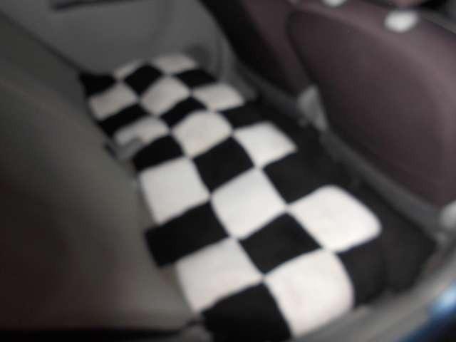 L スマートキー ABS 電動格納ミラー 車検令和3年5月(7枚目)