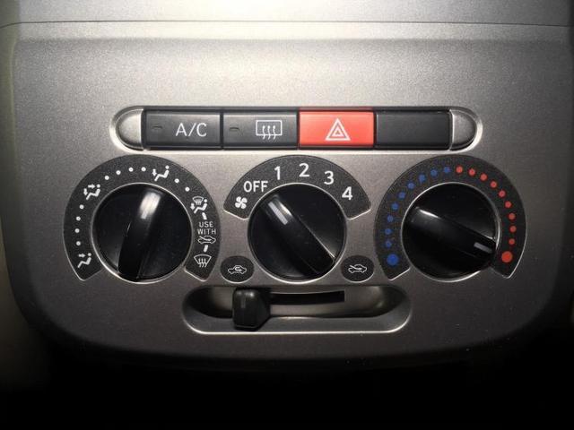 X キーフリーシステム 左側電動スライドドア 純正オーディオ(10枚目)
