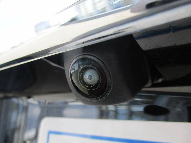 G・Lターボホンダセンシング 修復歴無 両側電動スライドドア 届出済未使用車 ABS クルーズコントロール ターボ エンジンスタートボタン 衝突安全装置 車線逸脱防止支援システム ヘッドランプ LED ETC エアバッグ(10枚目)