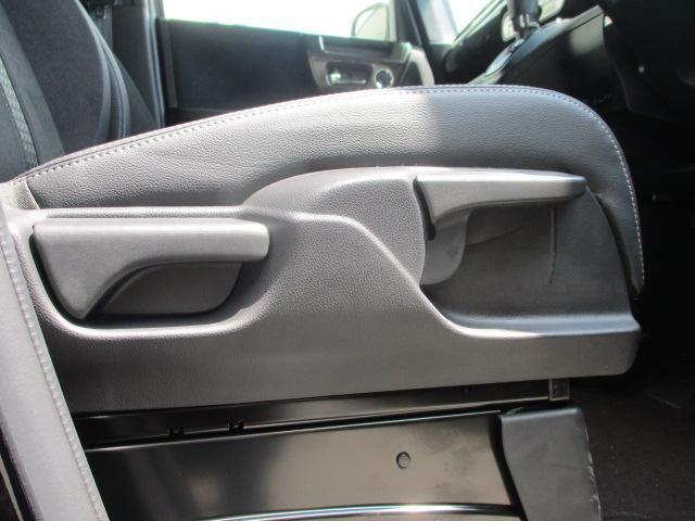 G・Lターボホンダセンシング 修復歴無 両側電動スライドドア 届出済未使用車 ABS クルーズコントロール ターボ エンジンスタートボタン 衝突安全装置 車線逸脱防止支援システム ヘッドランプ LED ETC エアバッグ(18枚目)