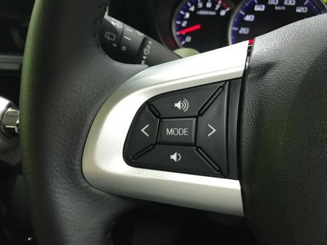 カスタムG ターボ SAIII 両側パワースライドドア LEDアイドリングストップシステム キーレス フルフラットシート 禁煙車 衝突安全装置 車線逸脱防止 横滑り防止 盗難防止 センサー セキュリティアラーム デュアルエアバック(12枚目)