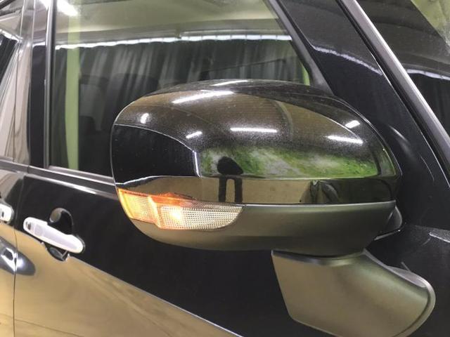 カスタムG ターボ SAIII 両側パワースライドドア LEDアイドリングストップシステム キーレス フルフラットシート 禁煙車 衝突安全装置 車線逸脱防止 横滑り防止 盗難防止 センサー セキュリティアラーム デュアルエアバック(15枚目)