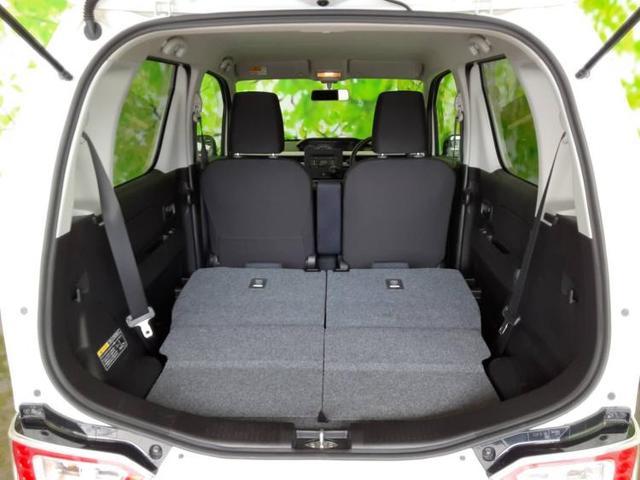 EBD付ABS横滑り防止装置