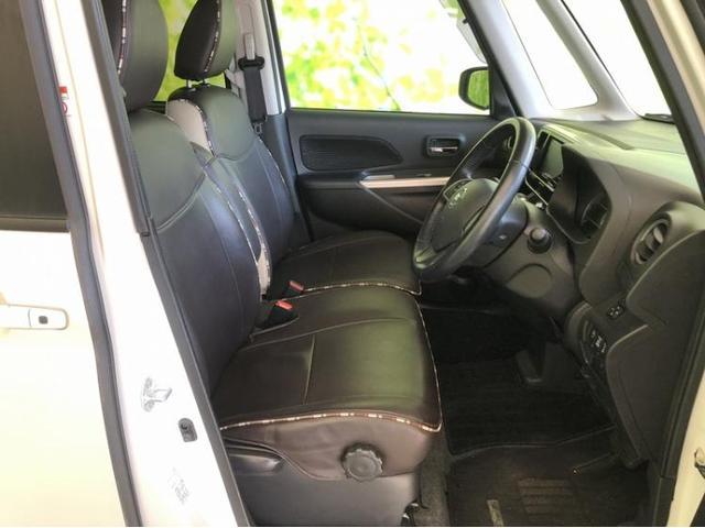 ハイウェイスター X Gパッケージ SDナビ アルミホイール ETC 両側電動スライドドア フルセグ ヘッドライトHID キーレス アイドリングストップエンジンスタートボタンエアバッグ エマージェンシーブレーキパーキングアシスト(5枚目)