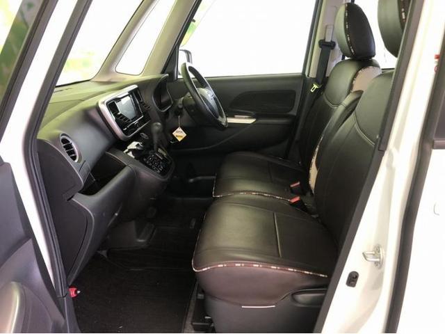 ハイウェイスター X Gパッケージ SDナビ アルミホイール ETC 両側電動スライドドア フルセグ ヘッドライトHID キーレス アイドリングストップエンジンスタートボタンエアバッグ エマージェンシーブレーキパーキングアシスト(6枚目)