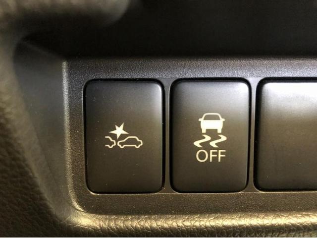ハイウェイスター X Gパッケージ SDナビ アルミホイール ETC 両側電動スライドドア フルセグ ヘッドライトHID キーレス アイドリングストップエンジンスタートボタンエアバッグ エマージェンシーブレーキパーキングアシスト(12枚目)