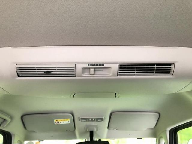 ハイウェイスター X Gパッケージ SDナビ アルミホイール ETC 両側電動スライドドア フルセグ ヘッドライトHID キーレス アイドリングストップエンジンスタートボタンエアバッグ エマージェンシーブレーキパーキングアシスト(17枚目)