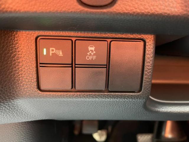 L ホンダセンシング/オートスライドドア/シートヒーター/シートバックテーブル/LED(18枚目)