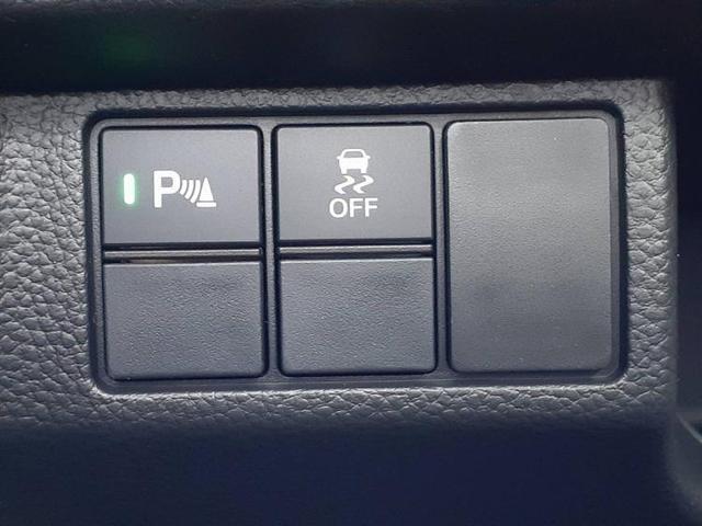 L・ターボ 修復歴無 シート ハーフレザー 衝突被害軽減ブレーキ ターボ 衝突安全ボディ エンジンスタートボタン オートライト UVカットガラス 両側電動スライドドア ヘッドランプ LED(12枚目)