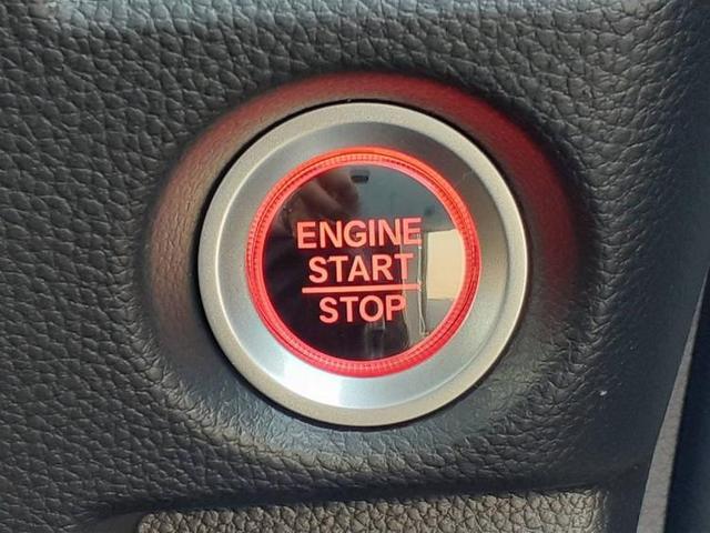 L・ターボ 修復歴無 シート ハーフレザー 衝突被害軽減ブレーキ ターボ 衝突安全ボディ エンジンスタートボタン オートライト UVカットガラス 両側電動スライドドア ヘッドランプ LED(14枚目)