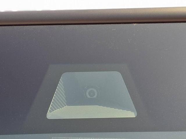 L・ターボ 修復歴無 シート ハーフレザー 衝突被害軽減ブレーキ ターボ 衝突安全ボディ エンジンスタートボタン オートライト UVカットガラス 両側電動スライドドア ヘッドランプ LED(18枚目)