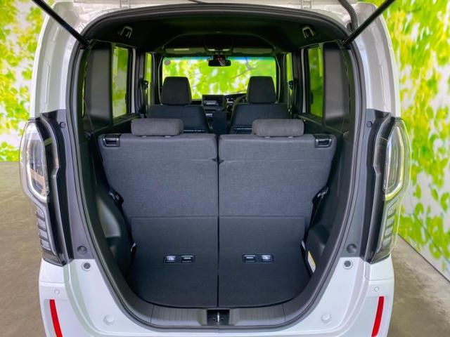 L 現行モデル/車線逸脱防止支援システム/パーキングアシスト バックガイド/ヘッドランプ LED/EBD付ABS/横滑り防止装置/アイドリングストップ/クルーズコントロール 盗難防止装置(8枚目)