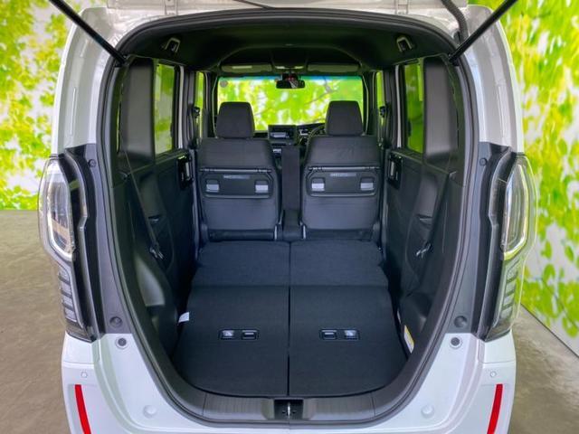 L 現行モデル/車線逸脱防止支援システム/パーキングアシスト バックガイド/ヘッドランプ LED/EBD付ABS/横滑り防止装置/アイドリングストップ/クルーズコントロール 盗難防止装置(18枚目)