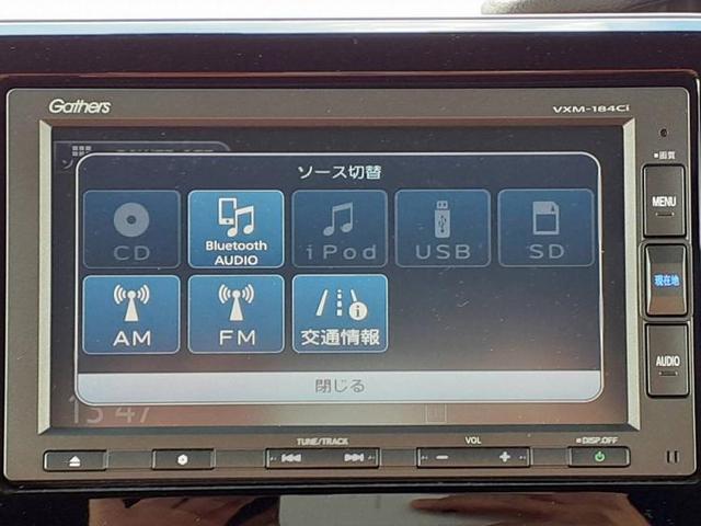 G・Lターボホンダセンシング 車線逸脱防止支援システム/ヘッドランプ LED/ETC/EBD付ABS/横滑り防止装置/アイドリングストップ/エアバッグ 運転席/エアバッグ 助手席/エアバッグ サイド/パワーウインドウ(10枚目)