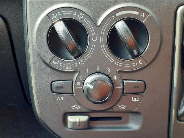 F セーフティサポート/純正CD/EBD付ABS/横滑り防止装置/エアバッグ 運転席/エアバッグ 助手席/パワーウインドウ/キーレスエントリー/パワーステアリング/FF/マニュアルエアコン 禁煙車 記録簿(13枚目)