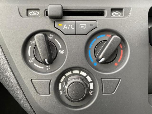 S EBD付ABS/横滑り防止装置/アイドリングストップ/エアバッグ 運転席/エアバッグ 助手席/エアバッグ サイド/パワーウインドウ/キーレスエントリー/パワーステアリング/盗難防止システム(9枚目)