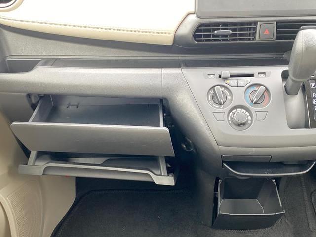 S EBD付ABS/横滑り防止装置/アイドリングストップ/エアバッグ 運転席/エアバッグ 助手席/エアバッグ サイド/パワーウインドウ/キーレスエントリー/パワーステアリング/盗難防止システム(17枚目)