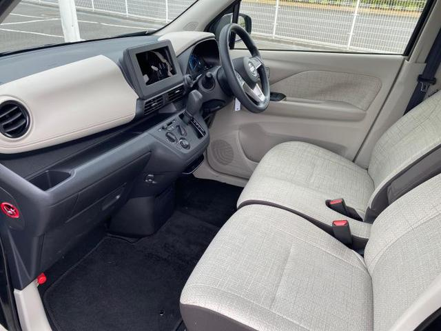 S EBD付ABS/横滑り防止装置/アイドリングストップ/エアバッグ 運転席/エアバッグ 助手席/エアバッグ サイド/パワーウインドウ/キーレスエントリー/パワーステアリング/盗難防止システム(6枚目)
