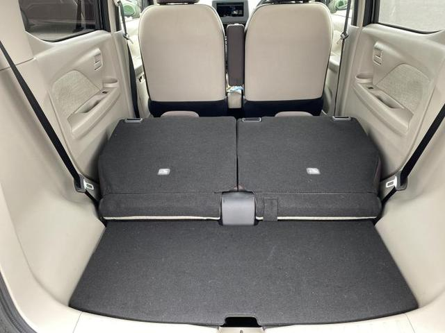 S EBD付ABS/横滑り防止装置/アイドリングストップ/エアバッグ 運転席/エアバッグ 助手席/エアバッグ サイド/パワーウインドウ/キーレスエントリー/パワーステアリング/盗難防止システム(12枚目)