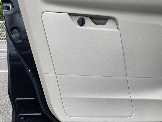 S EBD付ABS/横滑り防止装置/アイドリングストップ/エアバッグ 運転席/エアバッグ 助手席/エアバッグ サイド/パワーウインドウ/キーレスエントリー/パワーステアリング/盗難防止システム(18枚目)