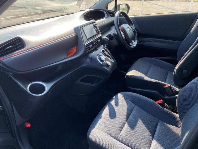 ハイブリッドG 純正 7インチ メモリーナビ/両側電動スライドドア/ヘッドランプ LED/ETC/EBD付ABS/横滑り防止装置/アイドリングストップ/TV/エアバッグ 運転席/エアバッグ 助手席/アルミホイール(6枚目)
