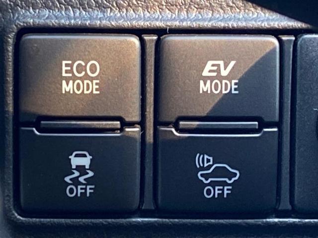 ハイブリッドG 純正 7インチ メモリーナビ/両側電動スライドドア/ヘッドランプ LED/ETC/EBD付ABS/横滑り防止装置/アイドリングストップ/TV/エアバッグ 運転席/エアバッグ 助手席/アルミホイール(15枚目)