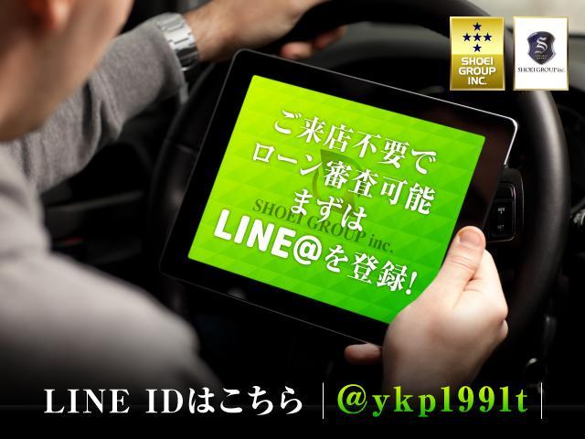 日産 フーガ 黒革 HDD 黒木目 オットマン S Bカメラ TVキット