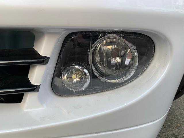 トヨタ マークX HDD Sカバー WORK19AW 車高調 フルエアロ