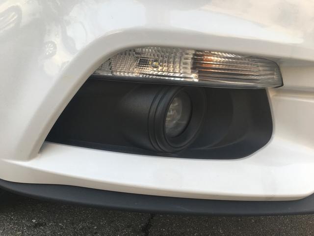 フォード フォード マスタング D車 黒革 社外22AW トランクS パドルS ソフトトップ