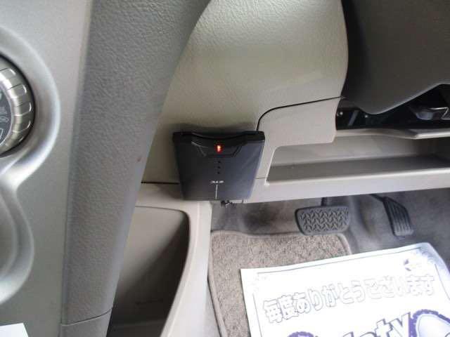 トヨタ ベルタ X キーレス ウィンカーミラー ETC