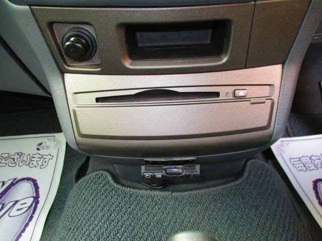 M 全国1年保証 HDDナビ バックモニター ETC DVD(17枚目)
