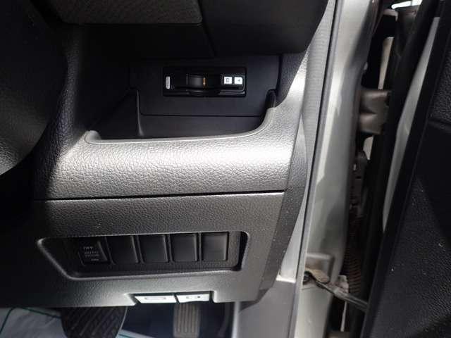 日産 セレナ ハイウェイスター 全国1年保証 両側電動スライドドア