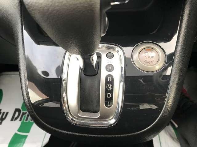 日産 セレナ ハイウェイスター 両側電動スライドドア HDDナビ地デジTV