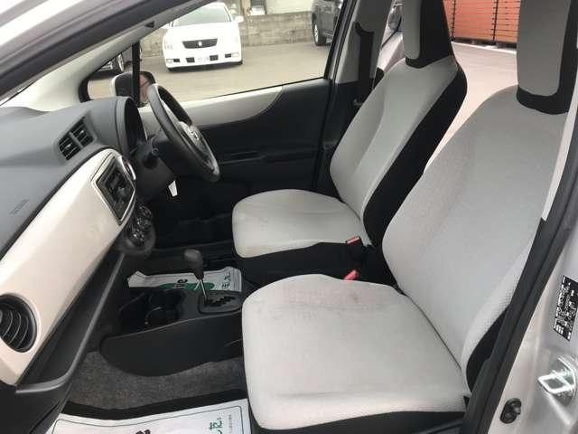 「トヨタ」「ヴィッツ」「コンパクトカー」「福岡県」の中古車9