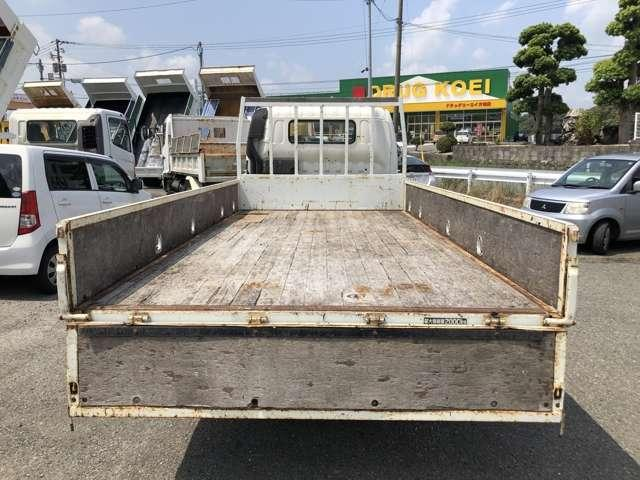 「その他」「デュトロ」「トラック」「福岡県」の中古車4