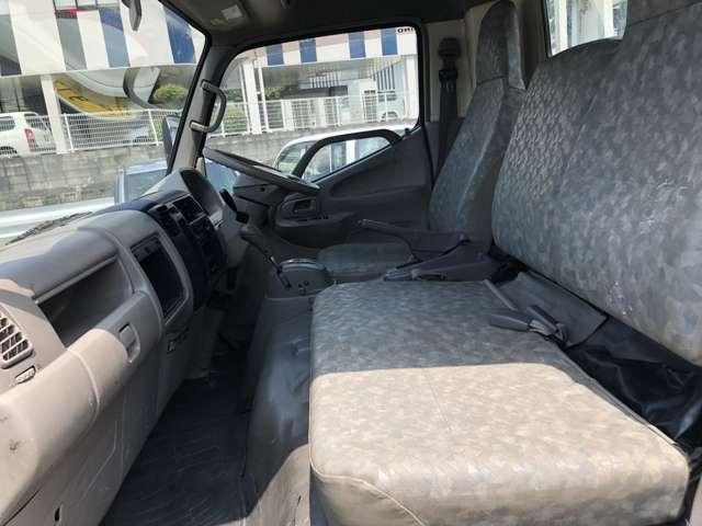 「その他」「デュトロ」「トラック」「福岡県」の中古車7
