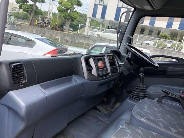 「その他」「レンジャー」「トラック」「福岡県」の中古車7