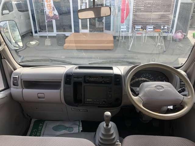 「トヨタ」「ダイナトラック」「トラック」「福岡県」の中古車15