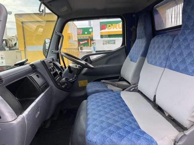 「その他」「キャンター」「トラック」「福岡県」の中古車14