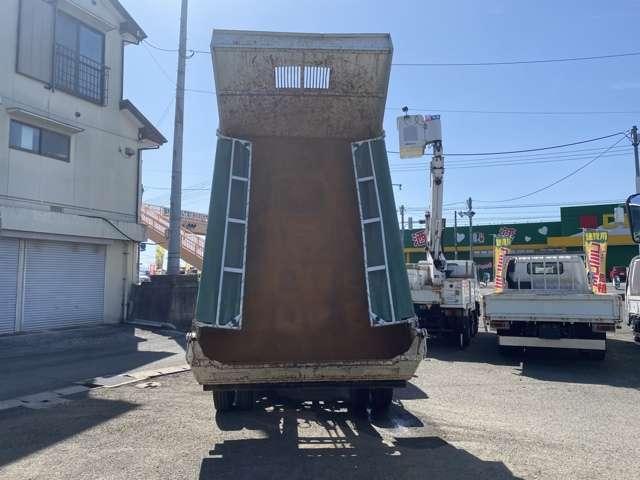 「その他」「フォワード」「トラック」「福岡県」の中古車14