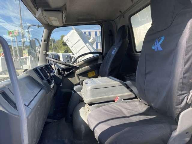 「その他」「フォワード」「トラック」「福岡県」の中古車16
