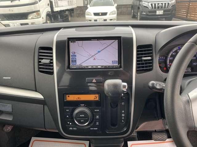 「スズキ」「ワゴンRスティングレー」「コンパクトカー」「福岡県」の中古車16