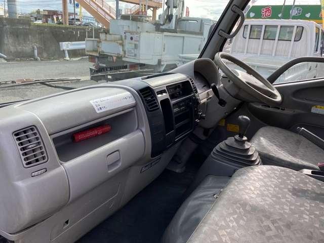 「トヨタ」「ダイナトラック」「トラック」「福岡県」の中古車17
