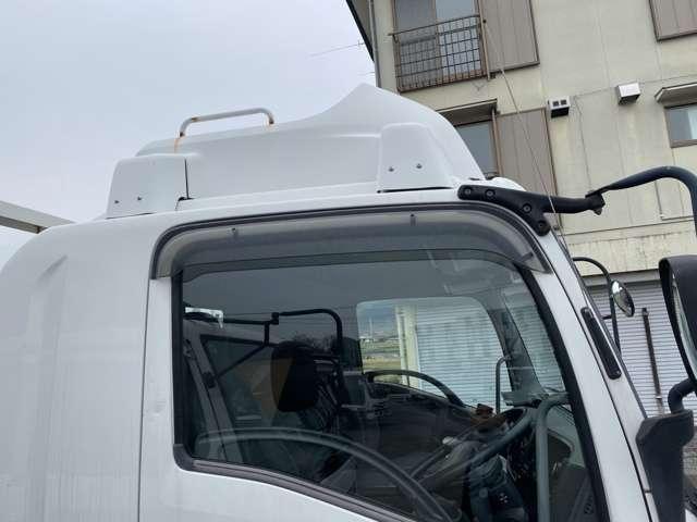 「その他」「フォワード」「トラック」「福岡県」の中古車18