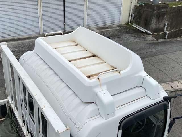 「その他」「フォワード」「トラック」「福岡県」の中古車19
