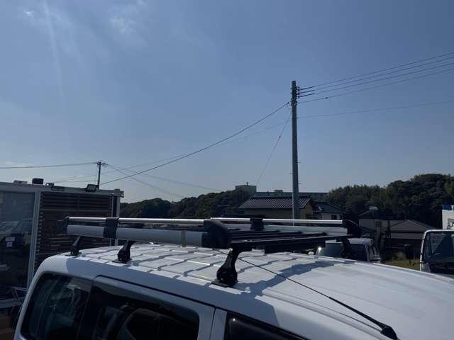 「日産」「NV200バネットバン」「その他」「福岡県」の中古車10