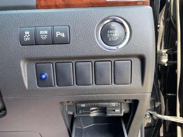 2.4Z プラチナセレクションII 両側電動ドア Bカメラ(17枚目)