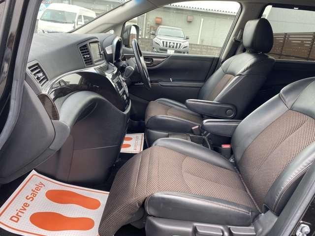 「日産」「エルグランド」「ミニバン・ワンボックス」「福岡県」の中古車10